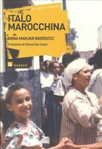 Italo-marocchina