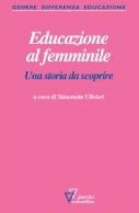 Educazione al femminile