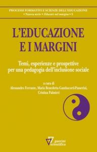 L'educazione e i margini