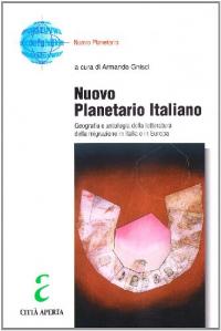 Nuovo planetario italiano