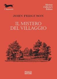 Il mistero del villaggio