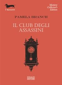 Il club degli assassini