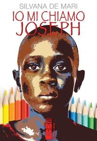 Io mi chiamo Joseph
