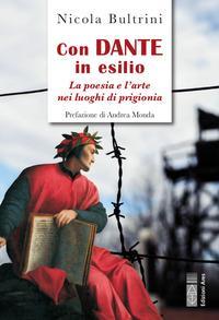 Con Dante in esilio