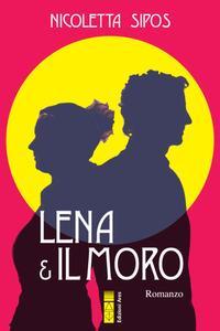 Lena & il Moro
