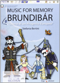 C'era una volta Brundibár