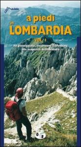 1: 78 passeggiate, escursioni e trekking