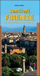 Sentieri di Firenze