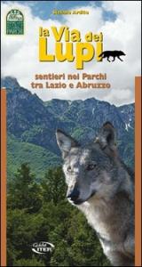 La via dei lupi