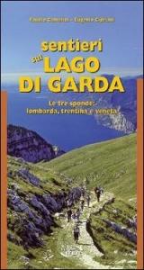 Sentieri sul Lago di Garda