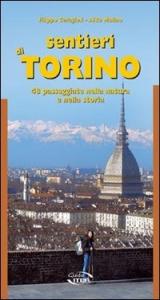 Sentieri di Torino