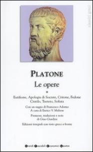 [Vol. 1]: Eutifrone