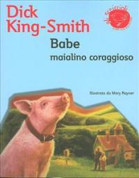 Babe, maialino coraggioso
