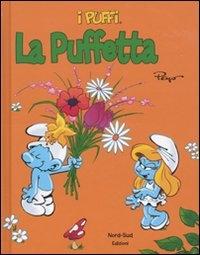 La Puffetta