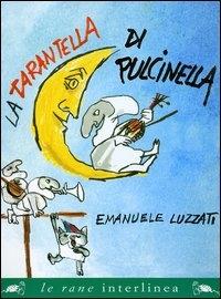La tarantella di Pulcinella