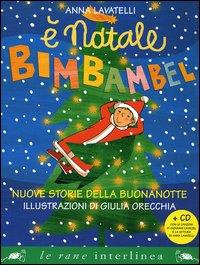 E' Natale Bimbambel