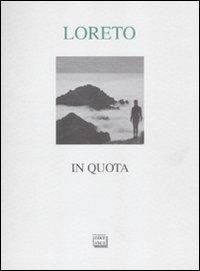 In quota