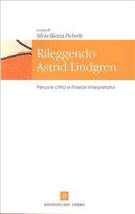 Rileggendo   Astrid  Lindgren