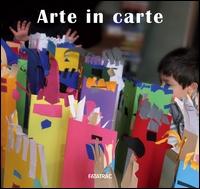 Arte in carte