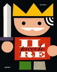 Il piccolo re
