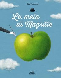 La mela di Magritte