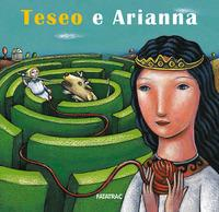 Teseo e Arianna