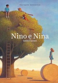 Nino e Nina