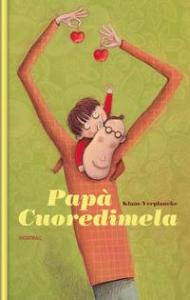 Papà Cuoredimela
