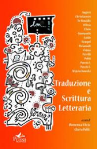 Traduzione e scrittura letteraria