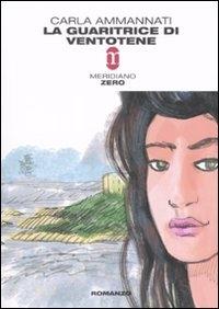 La guaritrice di Ventotene