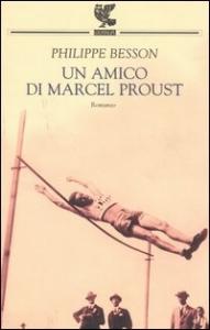 Un amico di Marcel Proust