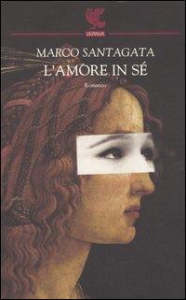 L'amore in sé
