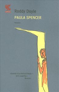 Paula Spencer