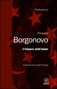 L'Impero dell'Islam