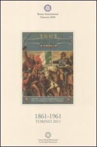 1861-1961, Torino 2011