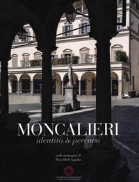 Moncalieri: identità e percorsi