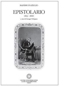 12: Supplementi 1819-1866