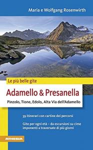 Adamello, Presanella