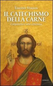 Il catechismo della carne