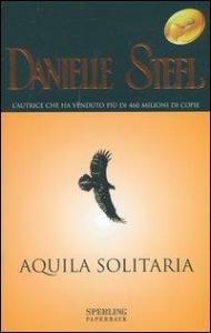 Aquila solitaria