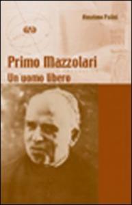 Primo Mazzolari