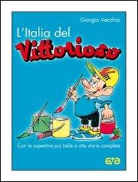 L' Italia del Vittorioso