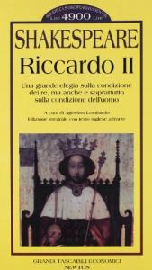 Riccardo II