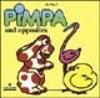 Pimpa and opposites