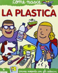 La plastica
