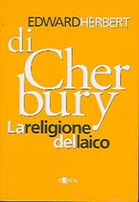 La religione del laico