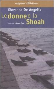 Le donne e la Shoah