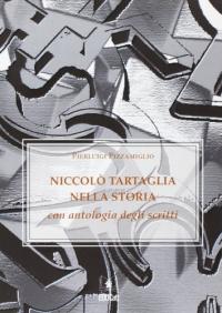 Niccolò Tartaglia nella storia