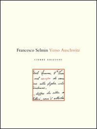 Verso Auschwitz