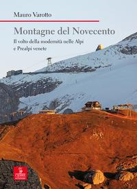 Montagne del Novecento